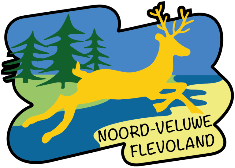 4194a4fc5b5 Website van de scouting regio Noord Veluwe Flevoland